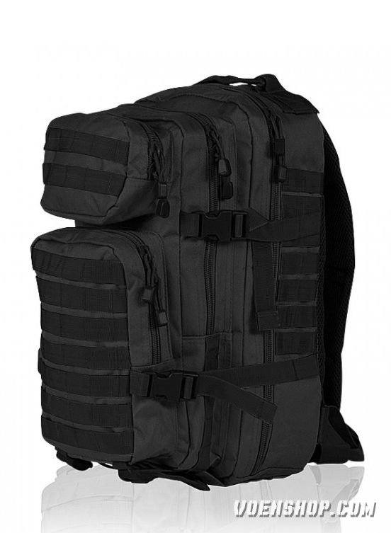 ������ �������� Assault Pack 30 ������ ������
